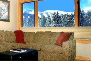 breckenridge by owner rentals