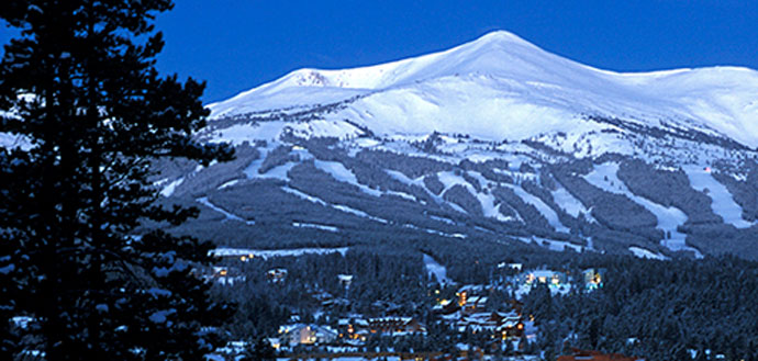 breckenridge discount ski tickets